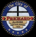 logo_cop.png