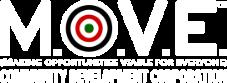 logo_move.png