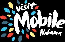 logo_visitmobile.png